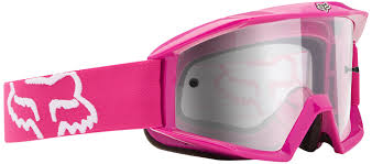 goggles motocross fox main kids goggles motocross red fox fox accessories huge