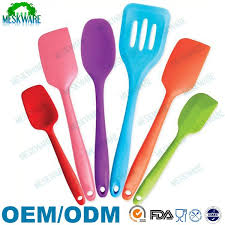 Kitchen Cooking Utensils Names by Colorful Kitchen Utensils Colorful Kitchen Utensils Suppliers And