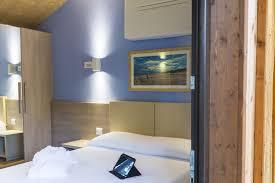 klimagerät für schlafzimmer klimagerät für schlafzimmer 72px