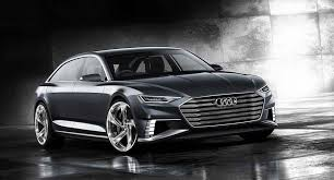 audi a8 cost 2017 audi a8 release date and cost http wide web