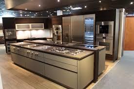 Pro Kitchen Design West Palm Gaggenau Appliances Pro Kitchen Modern