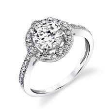 cheap wedding rings 100 52 unique cheap engagement rings for women and men ring to