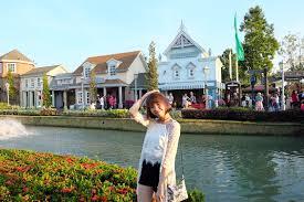 must go places in bangkok my bangkok itinerary chanwon