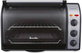 Breville Toaster Convection Oven Breville Pronto Convection Bov500 Reviews Productreview Com Au