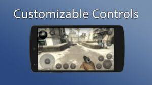 playstation 3 apk ps3 emulator for android in apk format