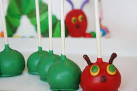 Halloween Cake Supplies The Very Hungry Caterpillar Cake Decorations Meknun Com