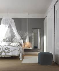 Schlafzimmer Selbst Gestalten Schlafzimmer Altrosa Braun