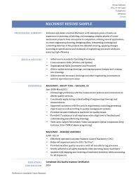 Server Job Description Resume Sample by Resume Microsoft Work Resume Template Wdf Inc Mount Vernon Ny
