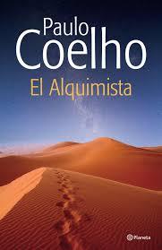 el alquimista escribiendo para hacer el alquimista nva edición 2014 planeta de libros