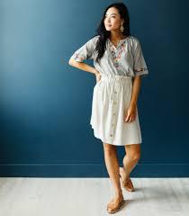downeast dresses ave women s boho clothing and bohemian fashion
