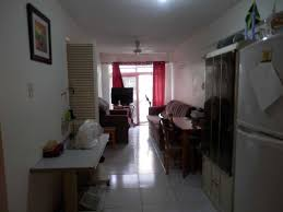1 Bedroom House For Rent In Kingston Jamaica Anya Levy Of Re Max Elite Kingston Page 1