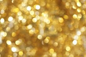 light gold background free stock photos 15 038 free