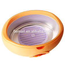 low price wax heater for and waxing machine wax warmer
