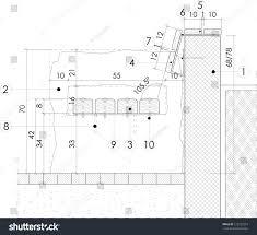 floor plan cad bench park bench plan diy concrete bench plans pdf diy wood dog