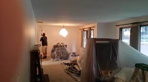 house painters portland cascade painting and restoration cascade