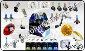 Led Light Bulbs For Travel Trailers by Automotive Household Truck Trailer Rv Lighting Led Light Bulbs