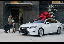 youtube lexus december to remember car pro giving a car this christmas you u0027ll need this car pro