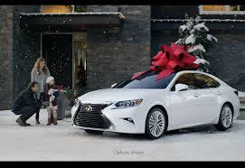 lexus parts modesto car pro giving a car this christmas you u0027ll need this car pro