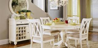 table dinning room table set superb discount dining room table