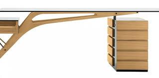 bureau cavour bureau cavour angle droit design grenoble lyon annecy ève