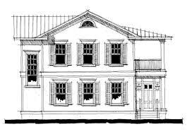 charleston home plans charleston plan 2 400 square feet 2 bedrooms 2 5 bathrooms