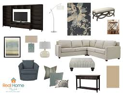 home redesign real home by jude