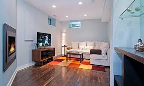 Basement Renovation Ideas Low Ceiling Basement Remodeling Ideas Before And After Jpg