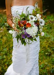 wedding flowers kerry wedding photo album studio choo florists
