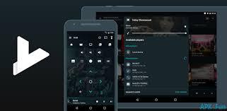 xbmc apk android yatse apk 8 1 7 yatse apk apk4fun