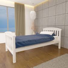 the 25 best timber beds ideas on pinterest timber bed frames