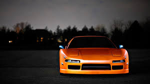 honda jdm jdm wallpapers 58 wallpapers u2013 adorable wallpapers