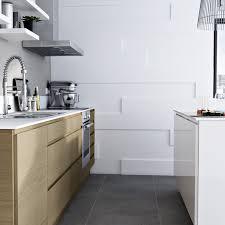 simulateur de cuisine cuisine castorama les nouveautés de la collection 2013 cuisine