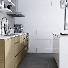 castorama accessoires cuisine cuisine accessoires de cuisine chez castorama accessoires de