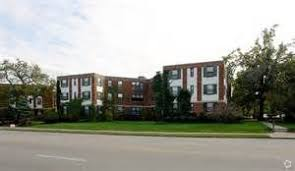 3 bedroom apartments for rent in buffalo ny delightful 1 bedroom apartments for rent in buffalo ny 5 riverview