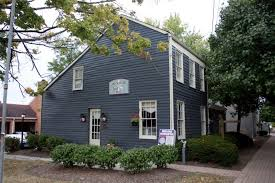 nice small saltbox house plans best house design build small