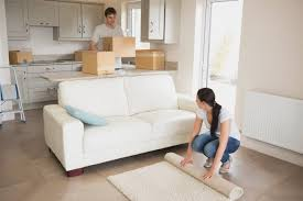 things to get rid of moving here s how to get rid of stuff apartments com