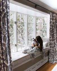 Front Windows Decorating Dump A Day Meanwhile In My Pinterest Home 25 Pics Read Later