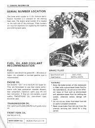 rg500 service manual