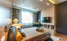 wohnideen fr kleine schlafzimmer wohnideen wohn und schlafzimmer villaweb info