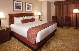 Harrah S Las Vegas Map by Club Wyndham Harrah U0027s Las Vegas