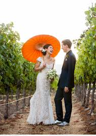 v234 our muse a foodie u0027s vineyard wedding in napa california
