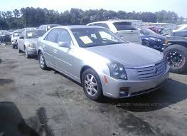 2007 cadillac cts 3 6 salvage repairable and clean title cadillac cts vehicles for sale