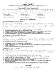 event planner resume resume of event planner event manager resume marketing event