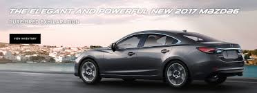 lexus used barrie barrie mazda dealership new u0026 used cars u0026 suvs moffatt u0027s mazda