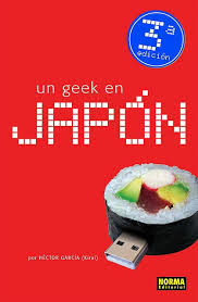 馗rire un livre de cuisine 22 best curiosidades japonesas images on envelopes