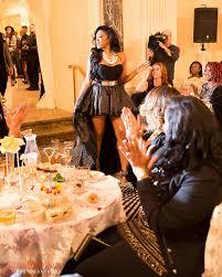 porsha williams wedding we tv david tutera celebrations porsha williams 0 derek