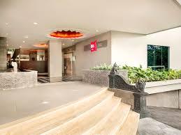 Sweet Home Interior Design Yogyakarta New Ibis In Yogyakarta Ibis Yogya Adi Sucipto Accorhotels