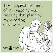 Wedding Day Meme - wedding meme weddingwire forum weddingwire ca