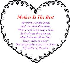 coloring pages impressive mothers day poems for kids cute from