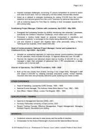 Short Resume Sample by Examples Of Resumes Resume It Sample Format Call Center In 81